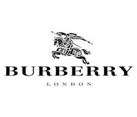 Ropa Burberry barata