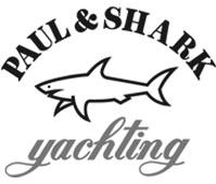 Ropa Paul and shark barata